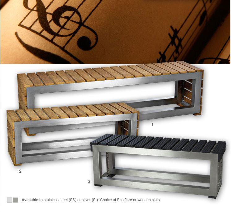 Jabatha - Smart Furniture